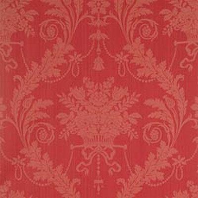 Американские обои Thibaut,  коллекция Historic Homes of America Vol VII, артикулT6976