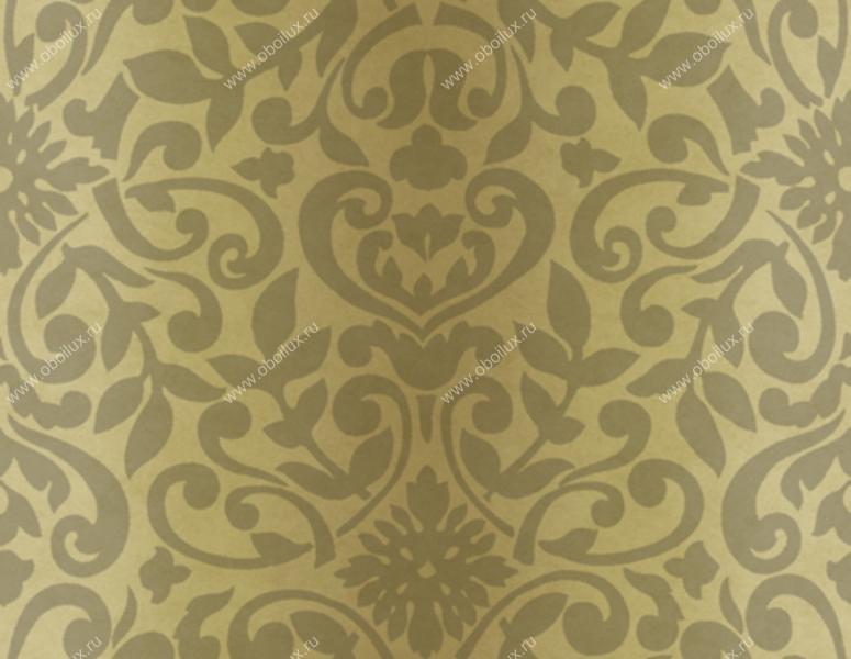 Американские обои Wallquest,  коллекция Firenze, артикулFZ31307
