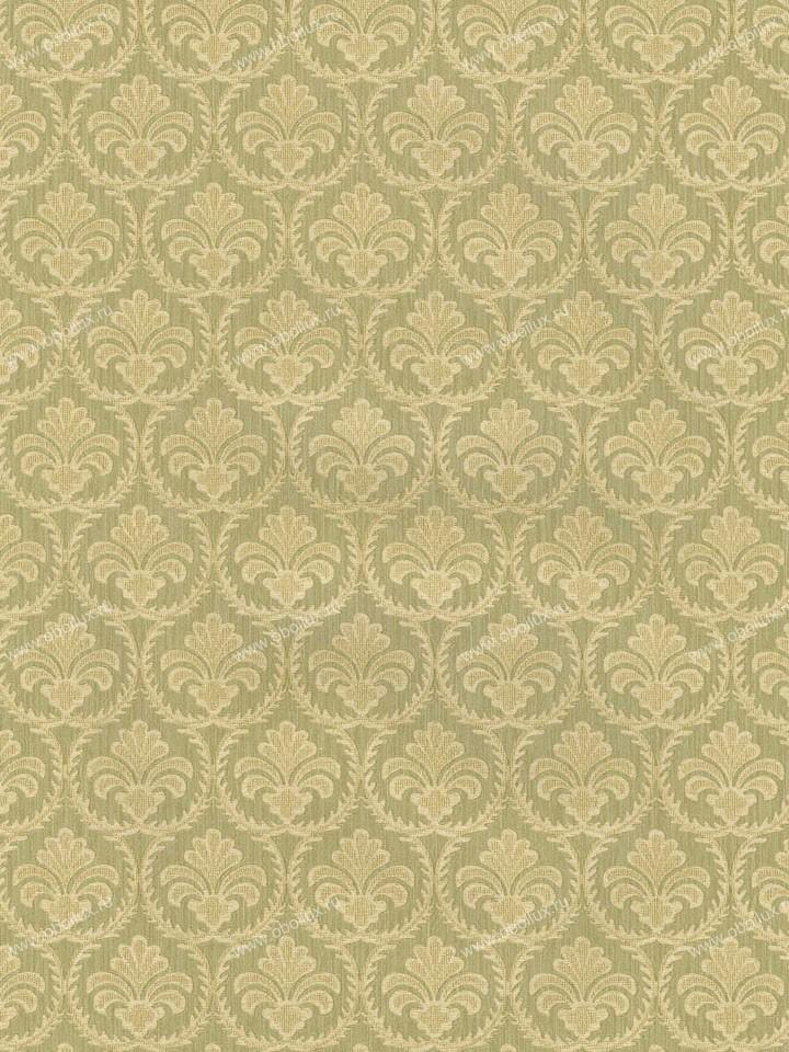 Американские обои Brewster,  коллекция Textured Weaves, артикул98275311
