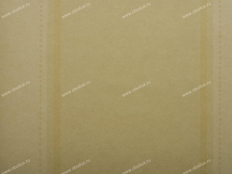 Английские обои Zoffany,  коллекция Plain & Stripes, артикул36GP01