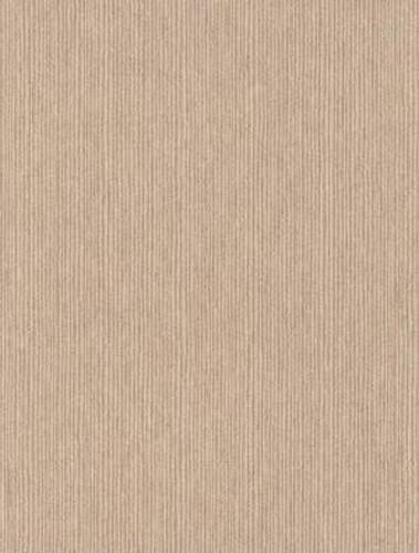 Бельгийские обои Khroma,  коллекция Kolor, артикулALT211
