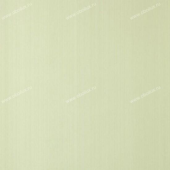 Английские обои Farrow & Ball,  коллекция Plain and Simple, артикулDR1297