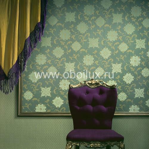 Бельгийские обои Omexco,  коллекция Diva, артикулdia2369