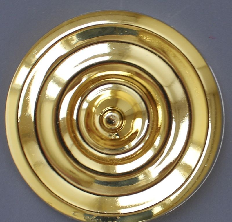 Немецкие обои Marburg,  коллекция Colani Evolution, артикул56397