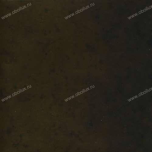 Американские обои Ralph Lauren,  коллекция Textures III, артикулLWP40845W
