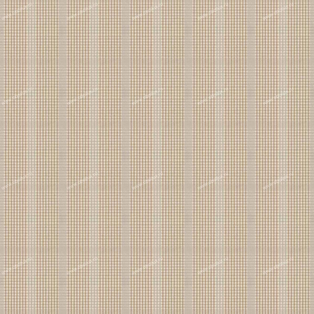Шведские обои Eco,  коллекция Tweed, артикул9761