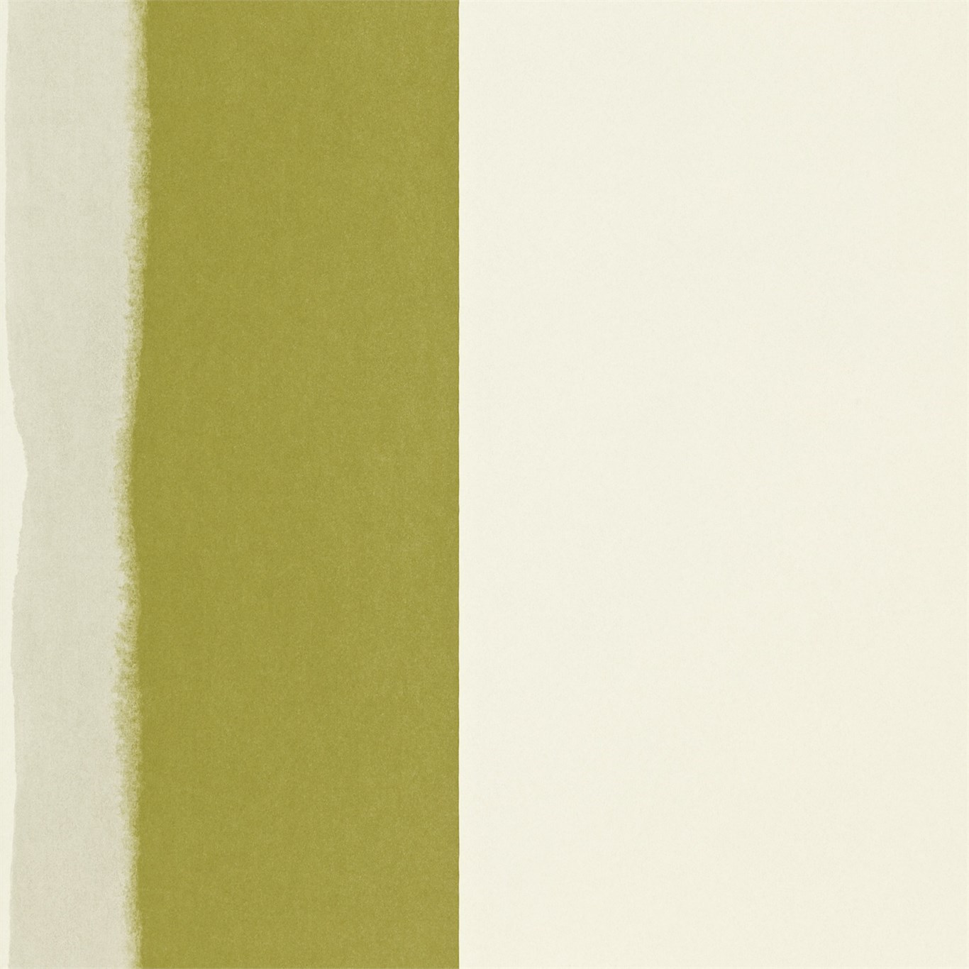 Английские обои Harlequin,  коллекция Landscapes, артикулHLAN110498