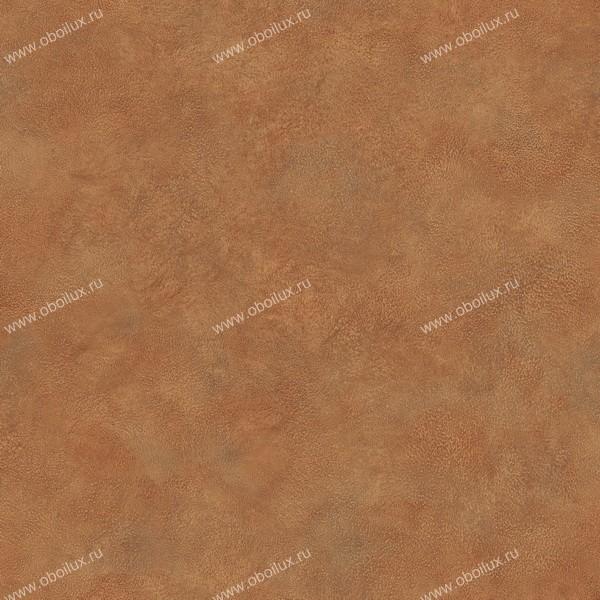 Американские обои Chesapeake,  коллекция Warner Textures, артикулWA10074