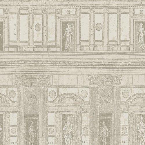 Английские обои Arthouse,  коллекция Boutique, артикул952902
