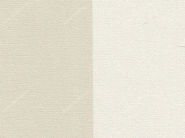 Обои  Eijffinger,  коллекция Stripes Only, артикул372054