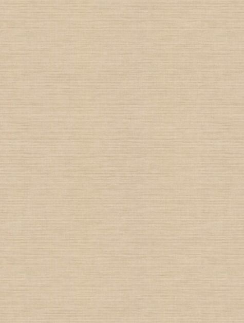 Английские обои Colefax and Fowler,  коллекция Casimir Wallpapers, артикул07167-01