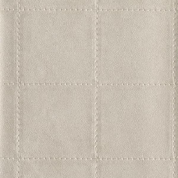 Американские обои York,  коллекция Carey Lind - Menswear, артикулCLY1006N