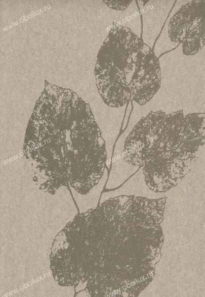 Французские обои Caselio,  коллекция Instinct, артикулINS58831177
