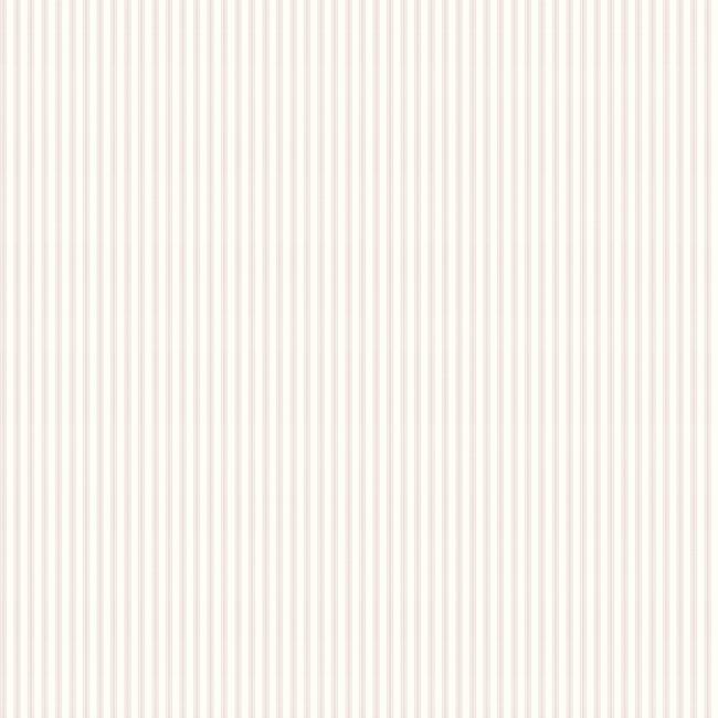 Американские обои York,  коллекция Ashford House - Ashford Stripes, артикулSA9133