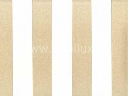 Английские обои Cole & Son,  коллекция New Stripes & Plains, артикул84/5026