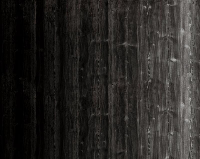 Итальянские обои Wall & deco,  коллекция Life 15, артикулWDGR1501-A