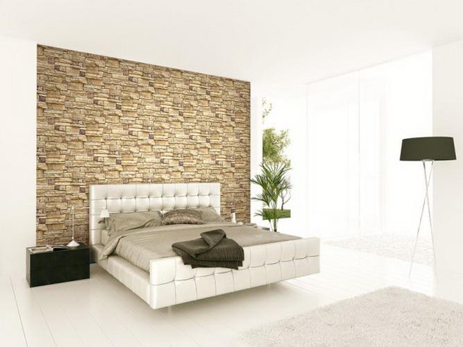 Немецкие обои KT-Exclusive,  коллекция 3D Wallpapers, артикулTD32004