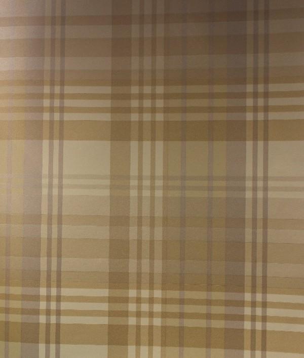 Английские обои Mulberry Home,  коллекция Imperial Wallpaper, артикулFG059T42