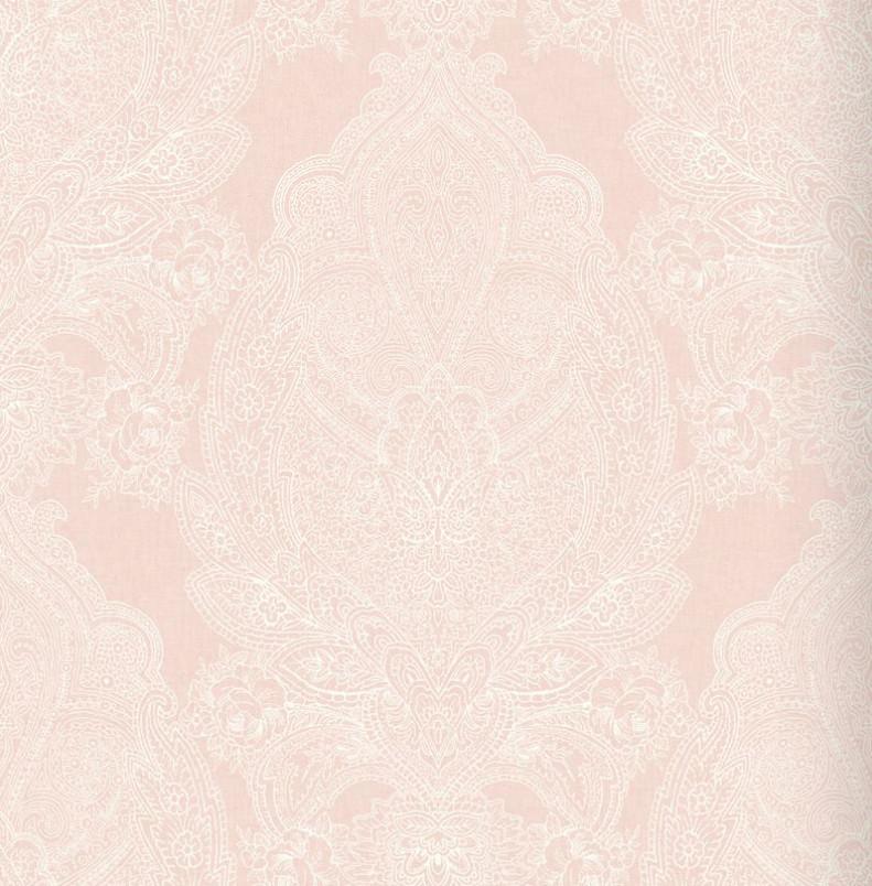 Американские обои Wallquest,  коллекция Style49 - Abbey Gardens, артикулHN41007