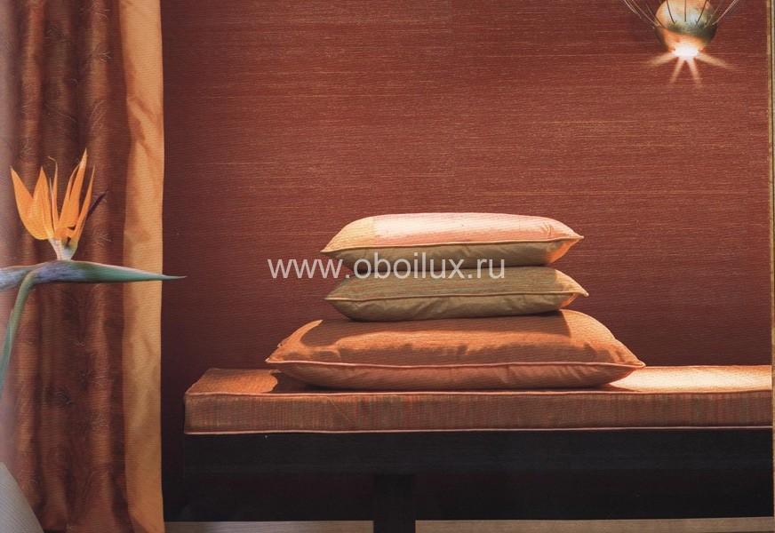 Бельгийские обои Arte,  коллекция Sanghati, артикул88013