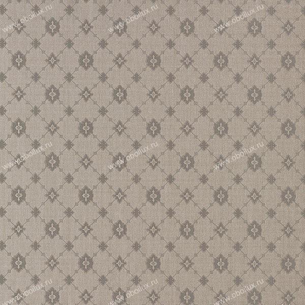 Бельгийские обои Tiffany Designs,  коллекция Royal Linen, артикул3300053