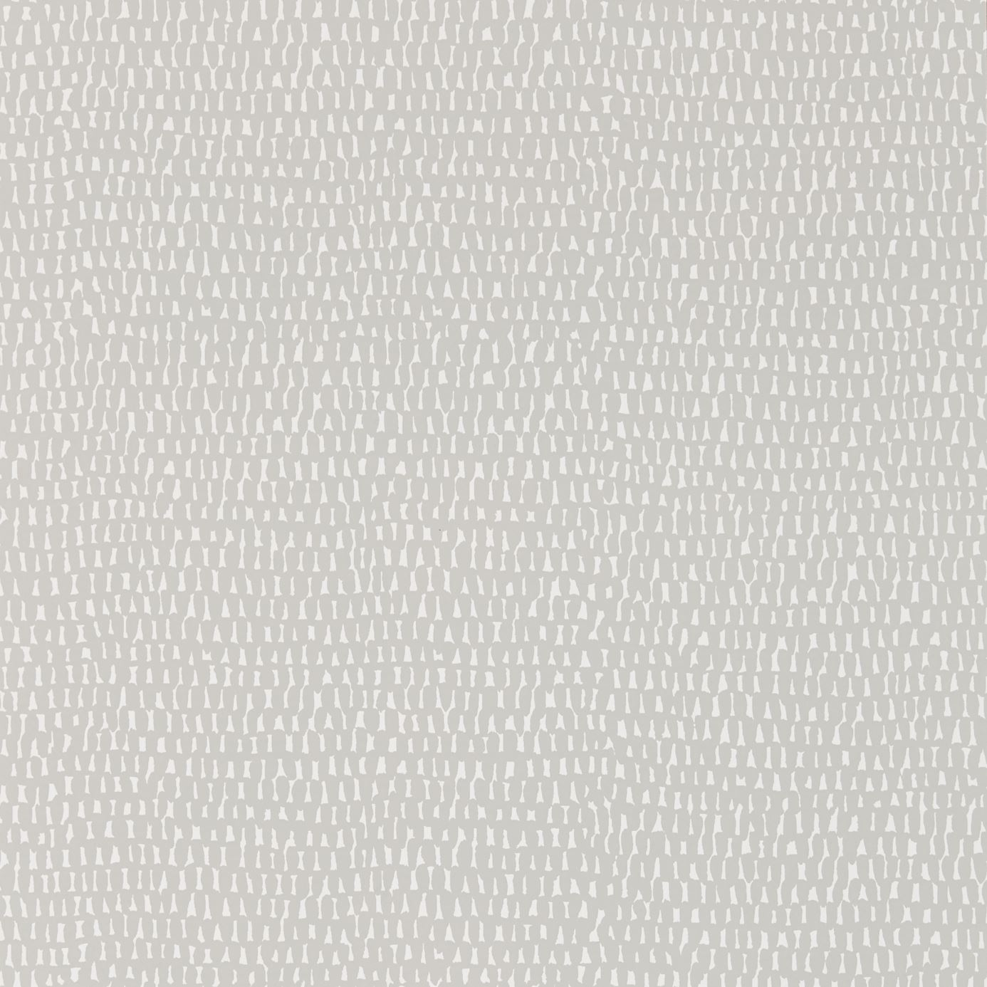 Английские обои Scion,  коллекция Guess Who, артикул111276