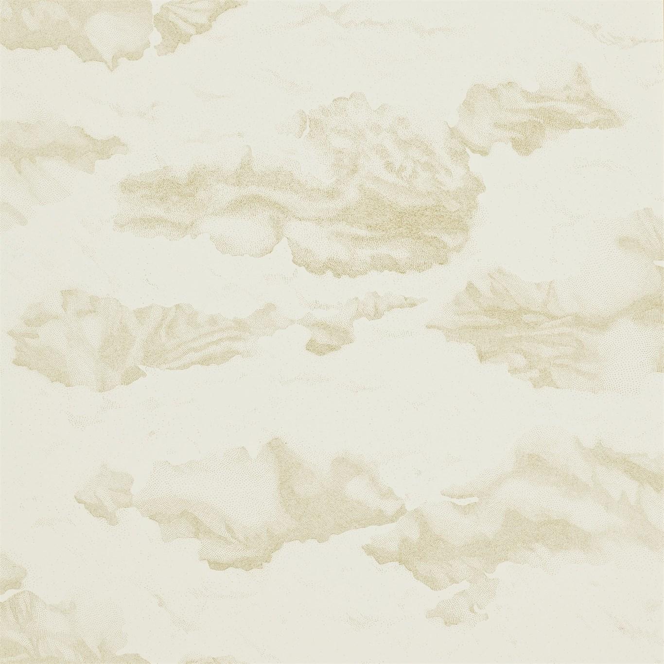 Английские обои Harlequin,  коллекция Amazilia, артикул111070