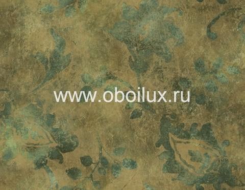 Американские обои Wallquest,  коллекция Izmir, артикулHA60904