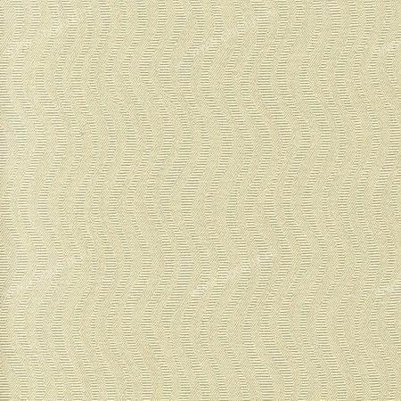 Итальянские обои Arlin,  коллекция Rassegna off White, артикулRASSEGNA-3OND