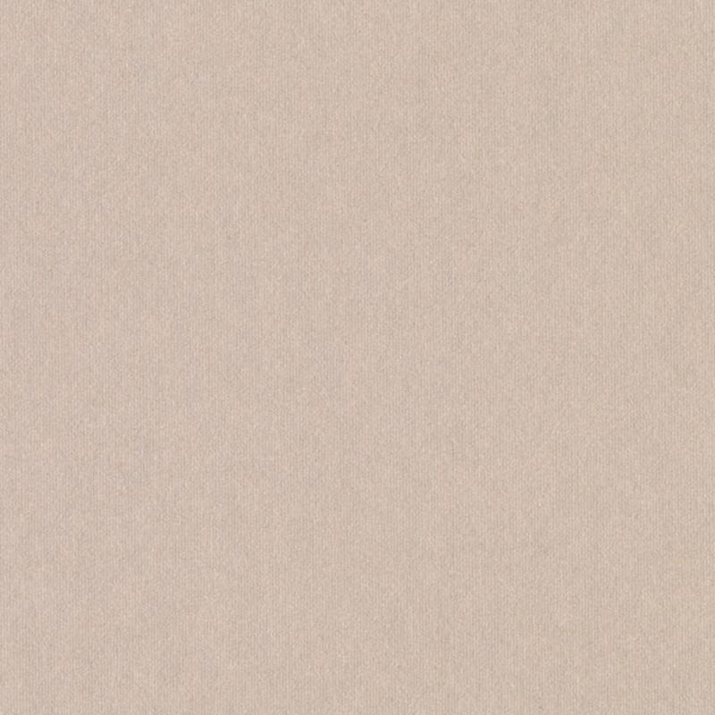 Российские обои Loymina,  коллекция Satori II, артикулR5004