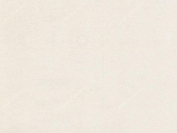 Обои  Eijffinger,  коллекция Uni Royal, артикул395065