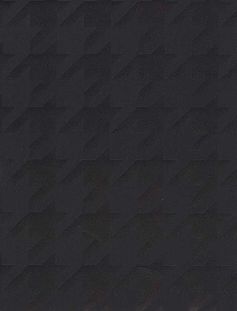 Обои  Eijffinger,  коллекция Black and Light, артикул356162