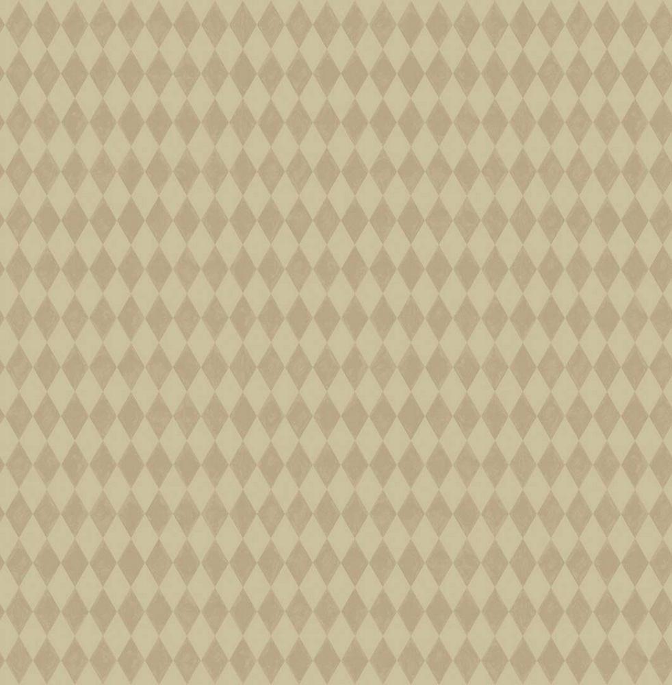 Английские обои Cole & Son,  коллекция Whimsical, артикул103/14059