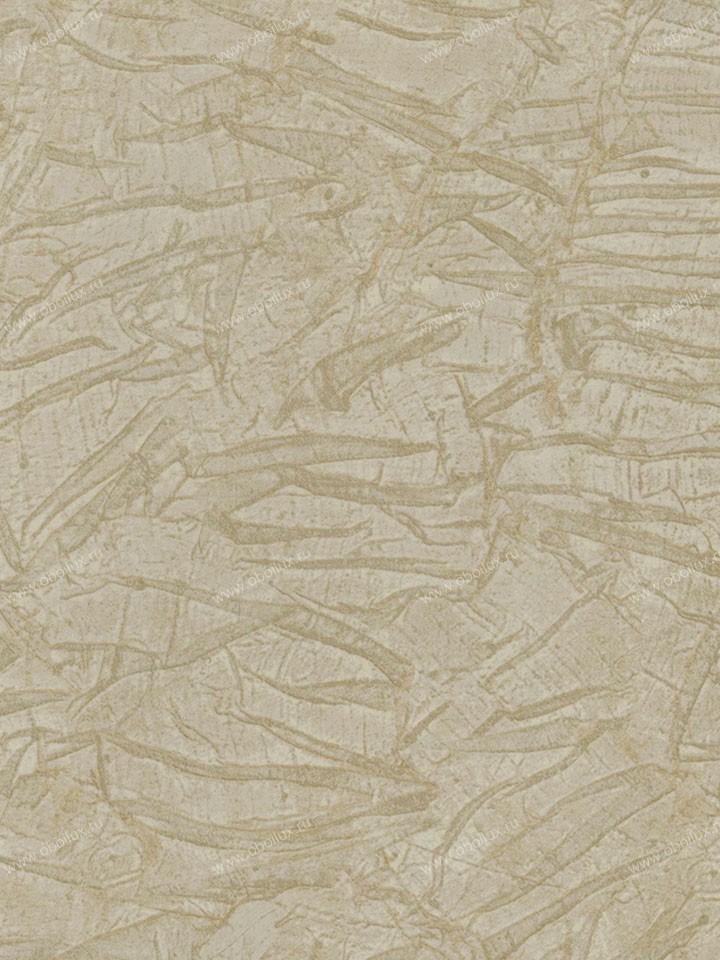 Американские обои Wallquest,  коллекция Minerale, артикулTG51305