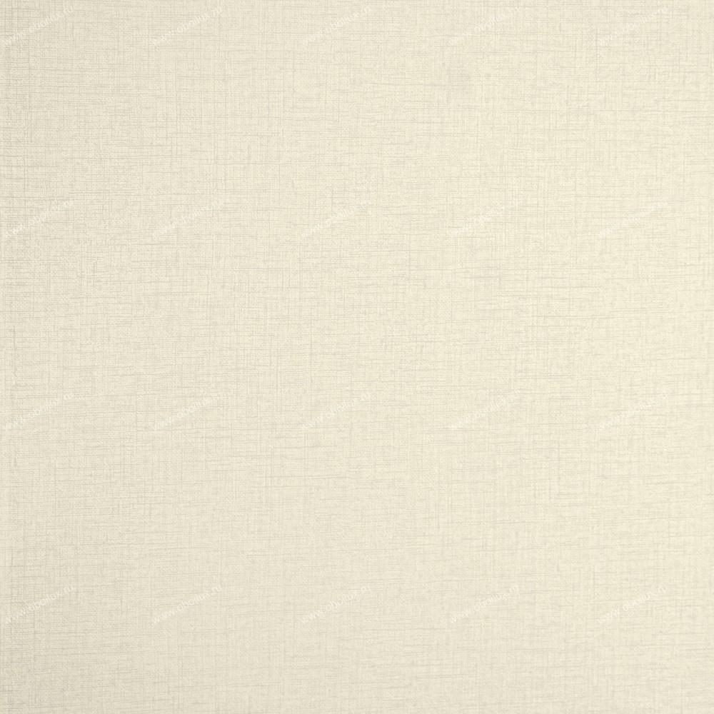 Английские обои Clarke & Clarke,  коллекция Couture, артикулW0006-05