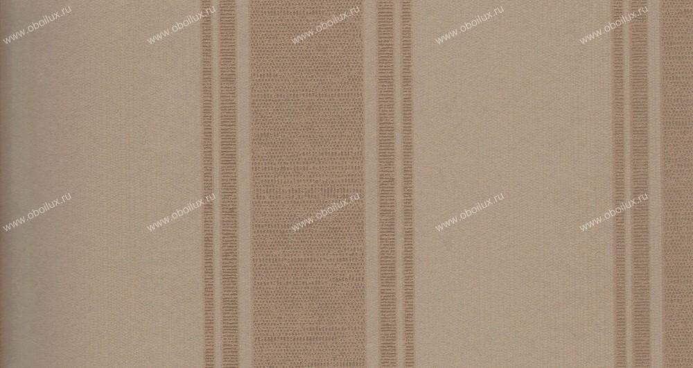 Немецкие обои Hohenberger,  коллекция Charleston, артикул62043