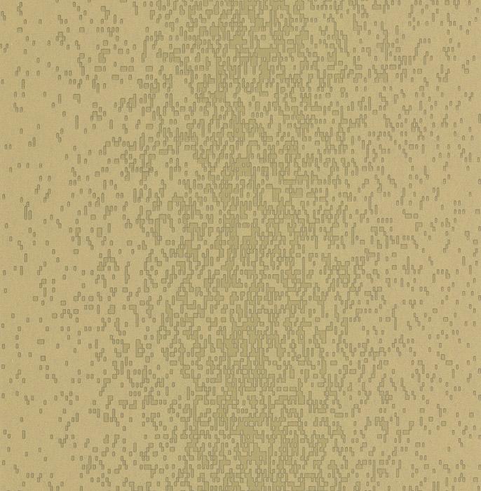 Английские обои Chelsea Decor,  коллекция Vision, артикулDL22829
