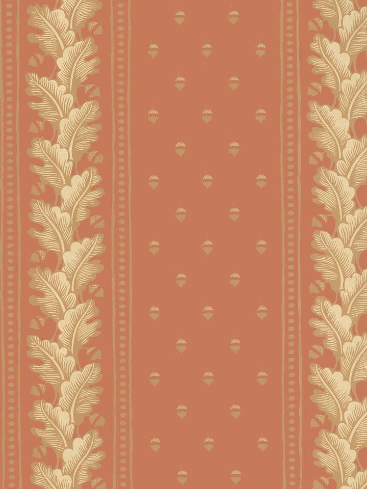 Американские обои Stroheim,  коллекция Petites, артикул8777E0240