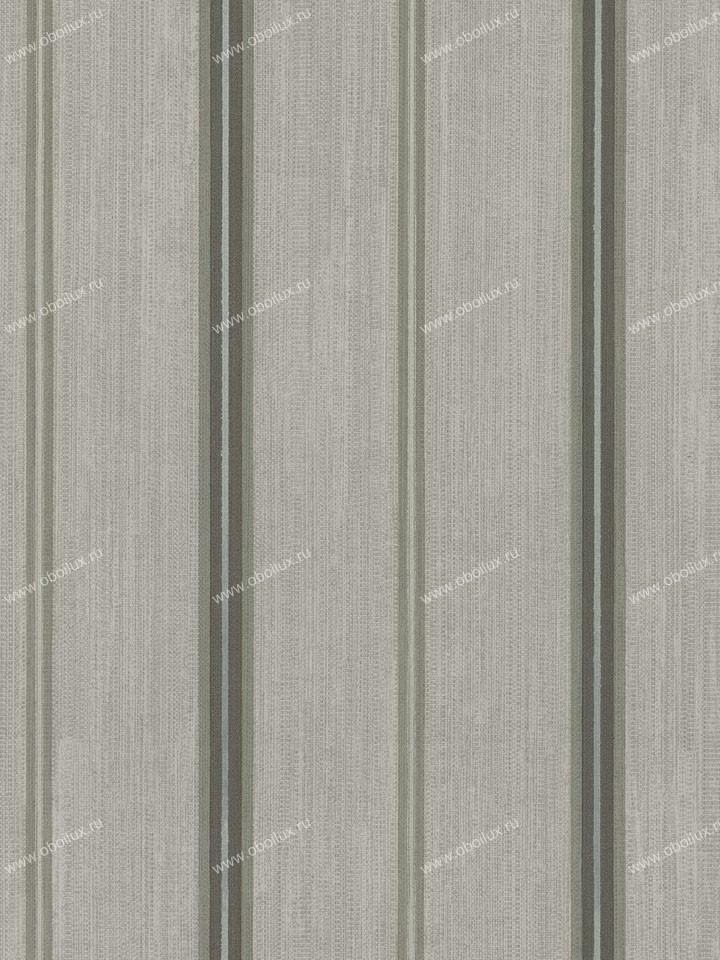 Американские обои Seabrook,  коллекция Alabaster, артикулAS71300