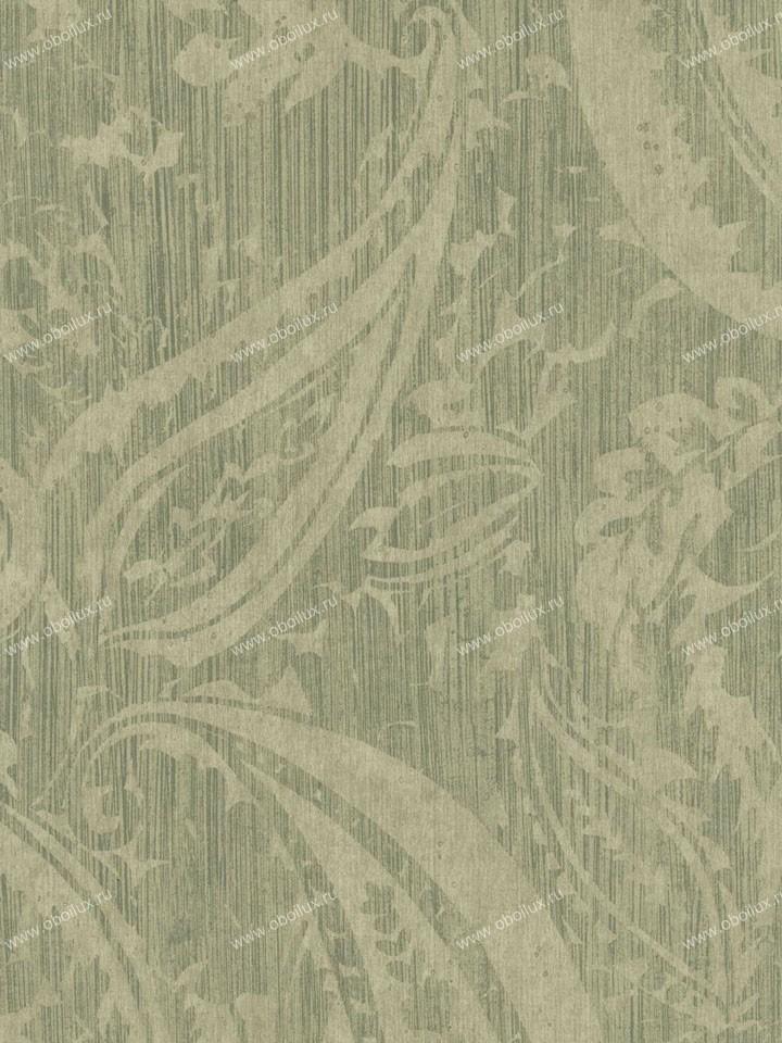 Американские обои Seabrook,  коллекция Antoinette, артикулAN41004