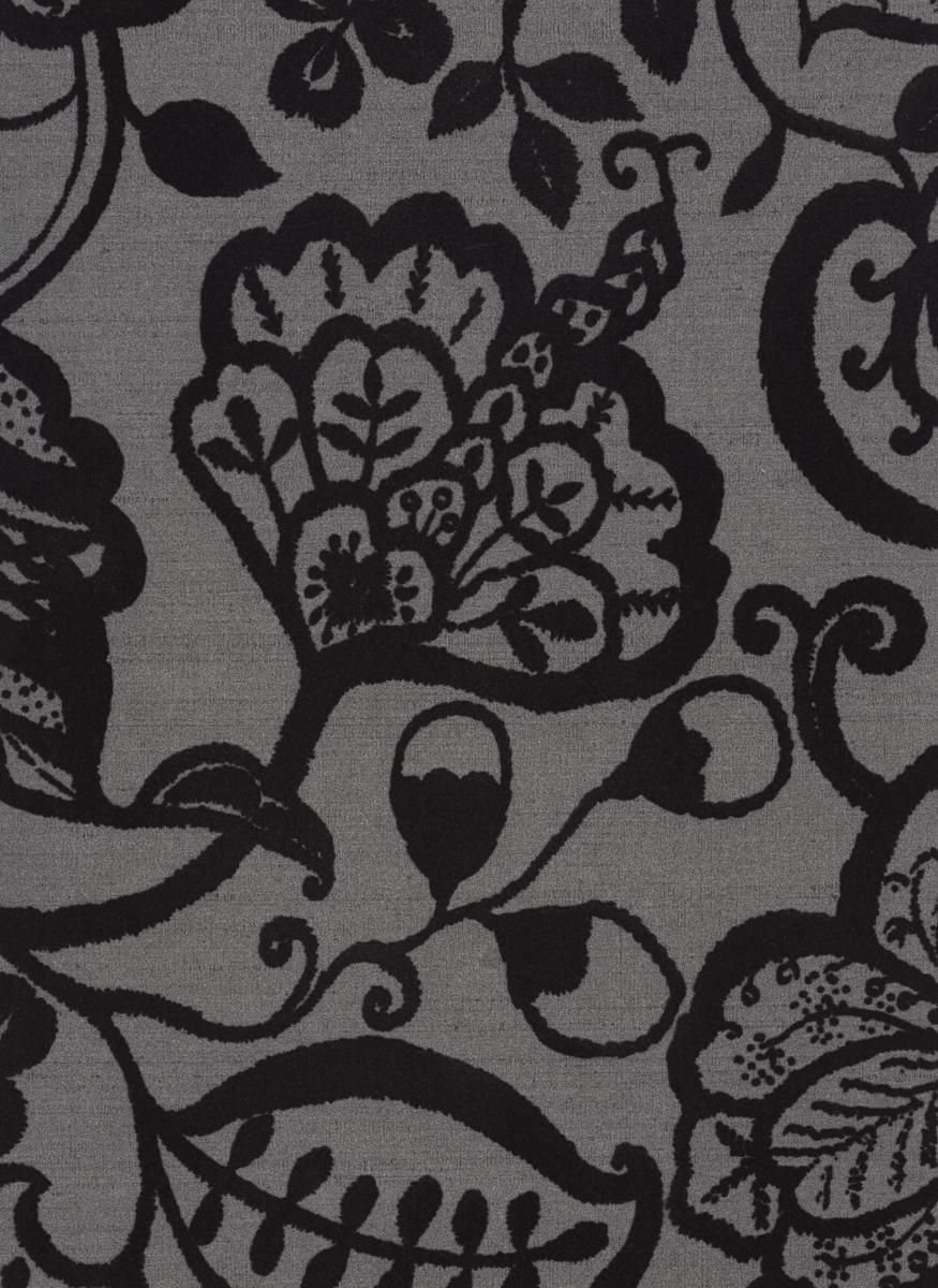 Итальянские обои Sirpi,  коллекция Grande Corniche, артикул17751