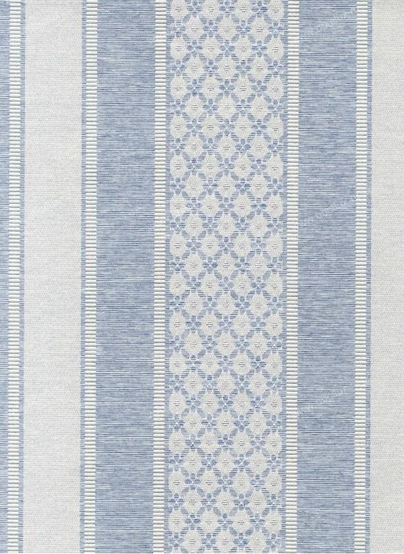 Канадские обои Aura,  коллекция Primavera, артикул8138-80386