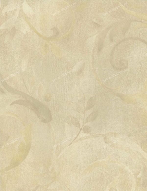 Американские обои Fresco,  коллекция Perfectly Natural, артикулPN58651