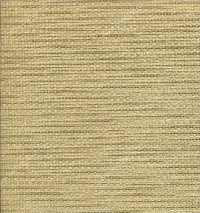 Российские обои Natural Wallcoverings,  коллекция Natural Wallcoverings, артикулDZ3082001