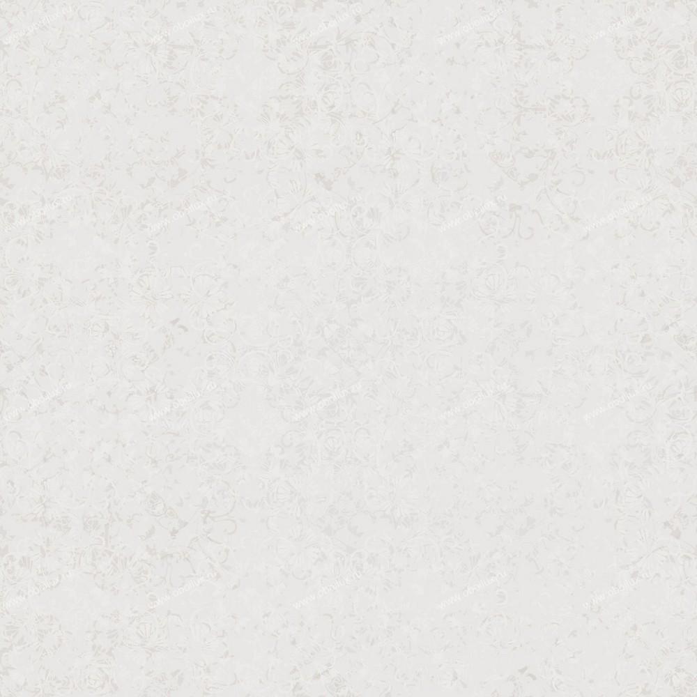 Шведские обои Eco,  коллекция White Light, артикул1711