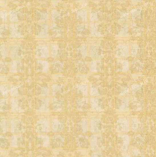Американские обои York,  коллекция Antonina Vella - Villa Verona II, артикулVV5938
