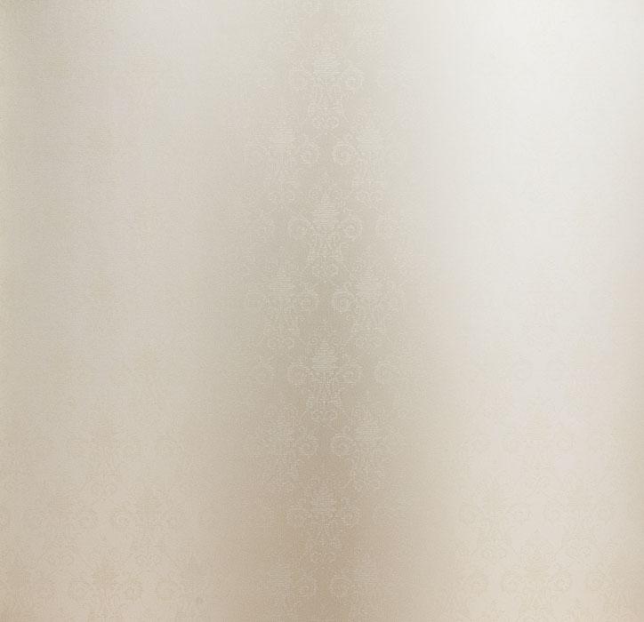 Обои  Eijffinger,  коллекция Brooklyn, артикул357026
