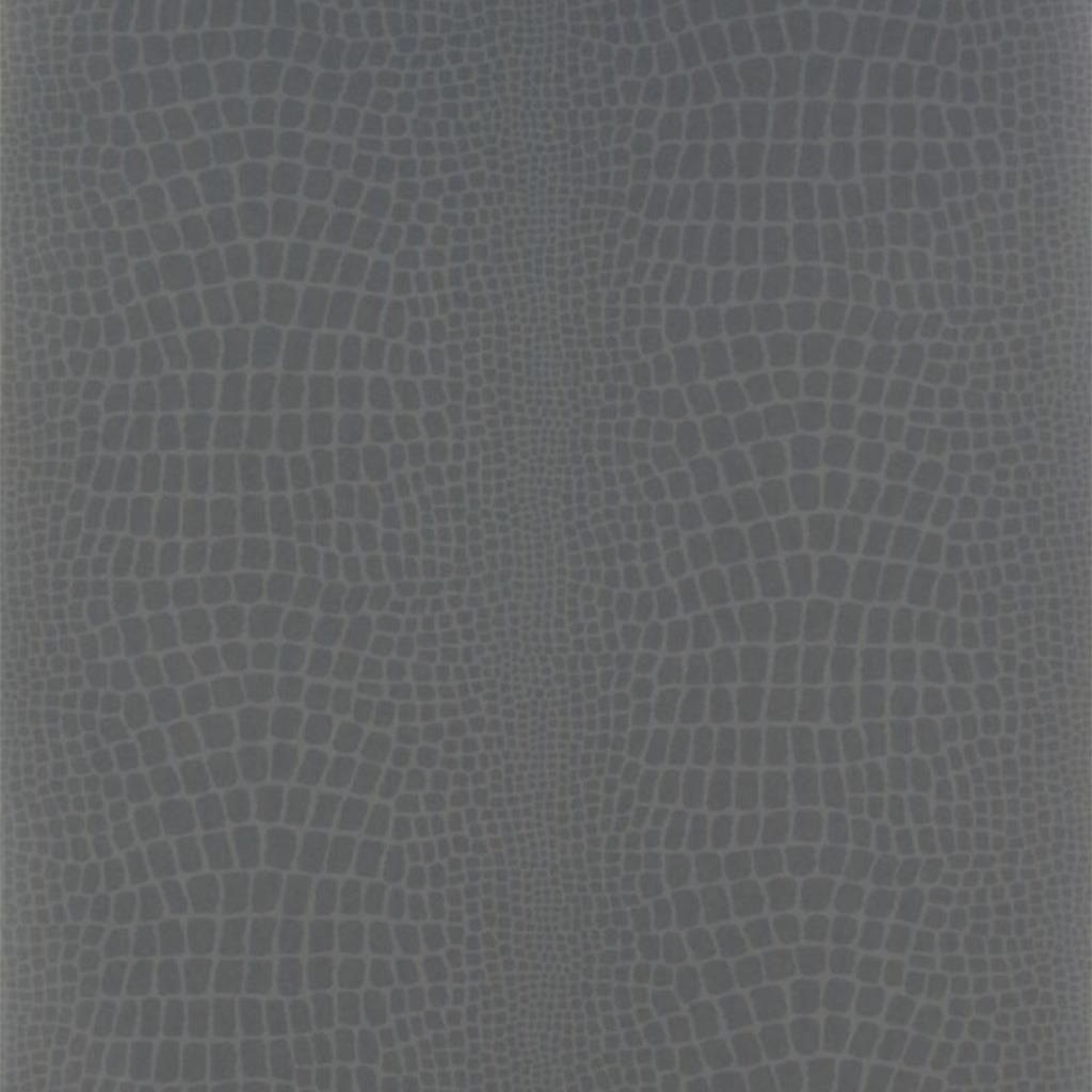 Английские обои Designers guild,  коллекция Zephirine, артикулP544/09