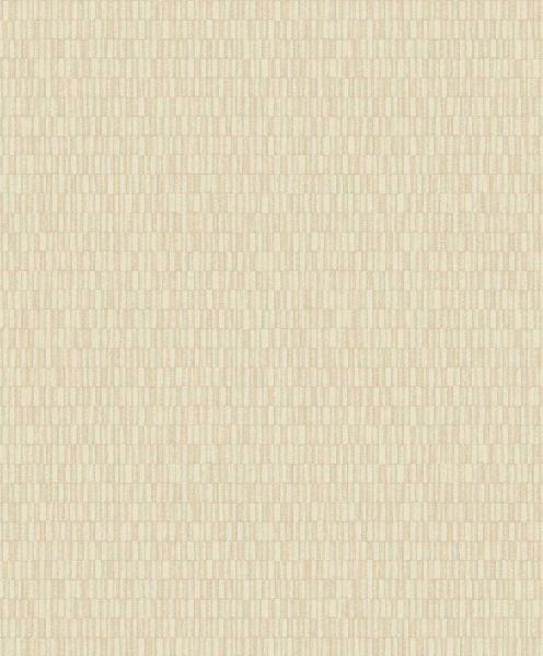 Английские обои Arthouse,  коллекция Ambiente, артикул291801