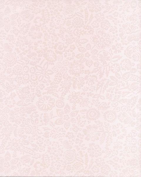 Обои  Eijffinger,  коллекция Ibiza, артикул330211